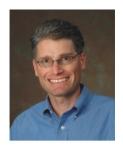 Jeffrey L. Ihnen, P.E., LEED AP